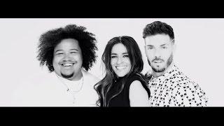 Rasel Feat. Bebe y Xantos - La consulta (Videoclip Oficial)