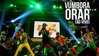 Banda DOPA - Vumbora Orar (ao vivo)