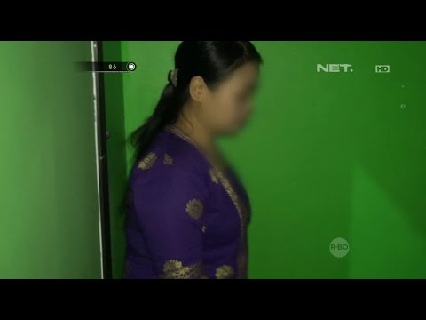 Download Video Penggerebekan Panti Pijat Plus Plus Di Cianjur - 86