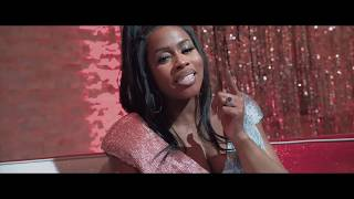Remy Ma & Papoose - The Golden Child