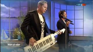 Thomas Anders &  Uwe Fahrenkrog - Summer Of Love (Live)