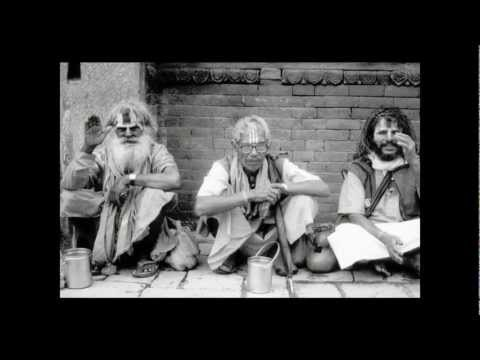 INDIA – LADAKH – NEPAL