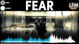 Dark Fear & Horror Background Instrumental | Royalty Free Music