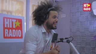 Momo avec Grini - Jabrafan Live - مومو وعبد الفتاح الجريني: جابرافان