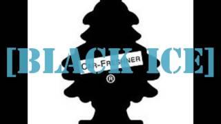 Black Ice Freestyle-Quarter Key, Yung Heartless & Jack!