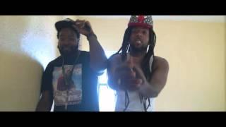 Gettin 2 Da Money - B1 Ft Young Huli