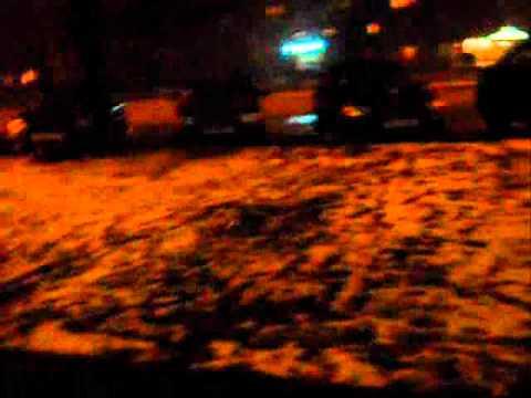 18.01.2011.Zaporizhzhya.Ukraine  wmv