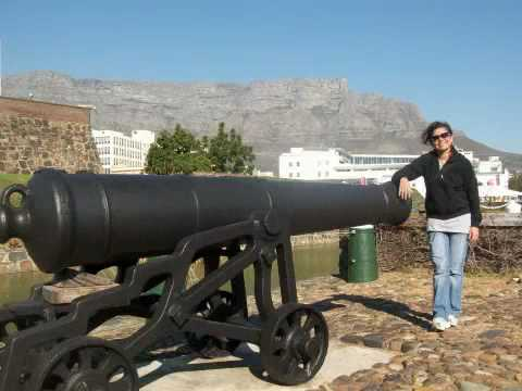 Colindres South Africa 2010 pt3.mp4