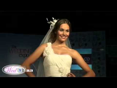 bride co _ eurosuit fashion shows.m4v
