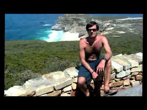 South Africa 2011_3 fabiopat69.mp4