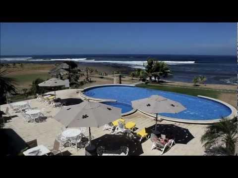 Gran Pacifica Surf Condos Nicaragua – Wavecation