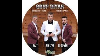 Grup Diyar YOREMIN TARE