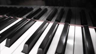 Sejati [vocal instrumental]