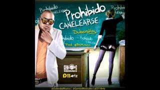 Dubosky ft BK - Prohibido Canelearse