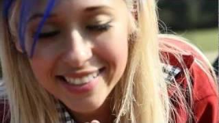 Só Nós Dois - Izi (video clipe oficial)