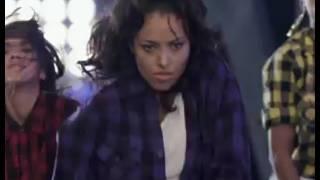 Honey 2 - I Can Be a Freak - Official Dance Scene