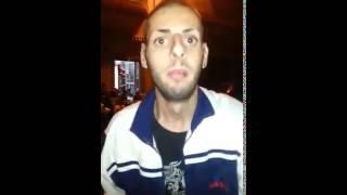 Paco Peña - Rap Yonki