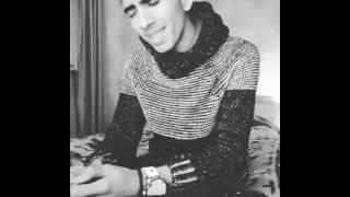 Mr Anhellito-Live Zivim da te volim
