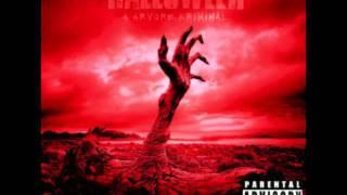 Halloween - Killa Me [Árvore Kriminal]