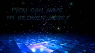 Nine Lashes - Surrender (lyrics)