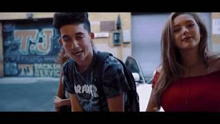 "Yasin -""Going Crazy"" (Prod. by Apollo Jetson) | Dir. by Mota Media"