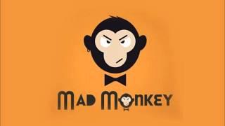 DJ Mad Monkey - Super Bass (remix)