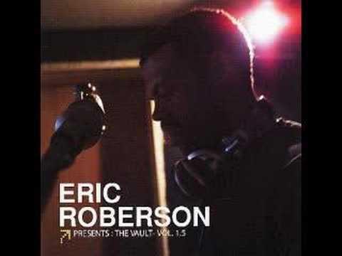 eric-roberson-couldnt-hear-me-pedrana