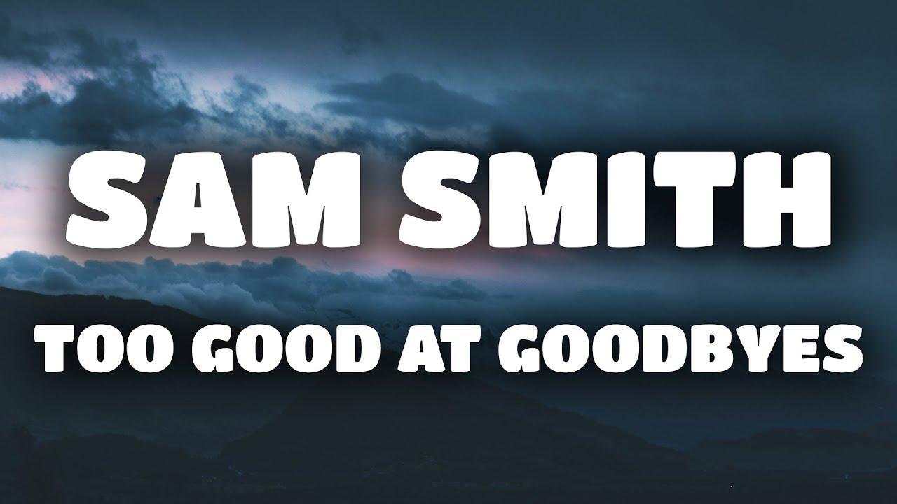 Sam Smith Concert Gotickets Discount Code January