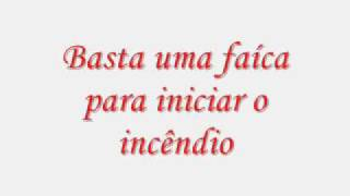 Send it on - TRADUÇÃO (Jonas, Demi, Miley e Selana)