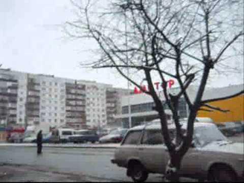 24 01 2013 Zaporizhzhya Ukraine