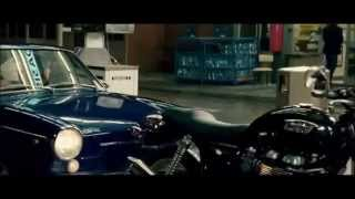 New Boy - Tu & Yo  (Original) (Vídeo Music)
