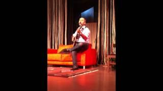 Mario Ochoa en HTQS_800 representaciones_2