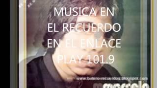 Marcelo Tovar Yo Soy uno Mas