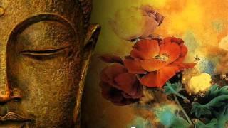 Maha Sathipattana Suthraya - මහා සතිපට්ඨාන සුත්රය -