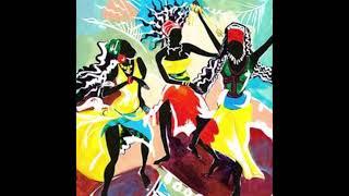 Afro Dance -PURITY Dj BlaCkinhO [2019]