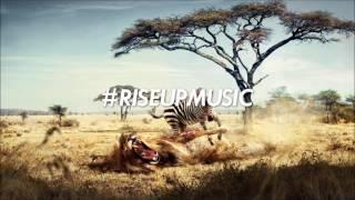 [HOUSE] Kygo & Selena Gomez - It Ain't Me (Beau Collins Remix) #RiseUpMusic