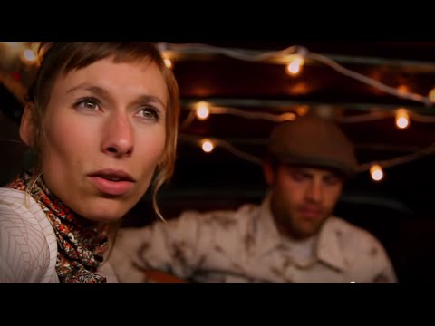 the-woodlands-can-we-stay-official-music-video-the-woodlands