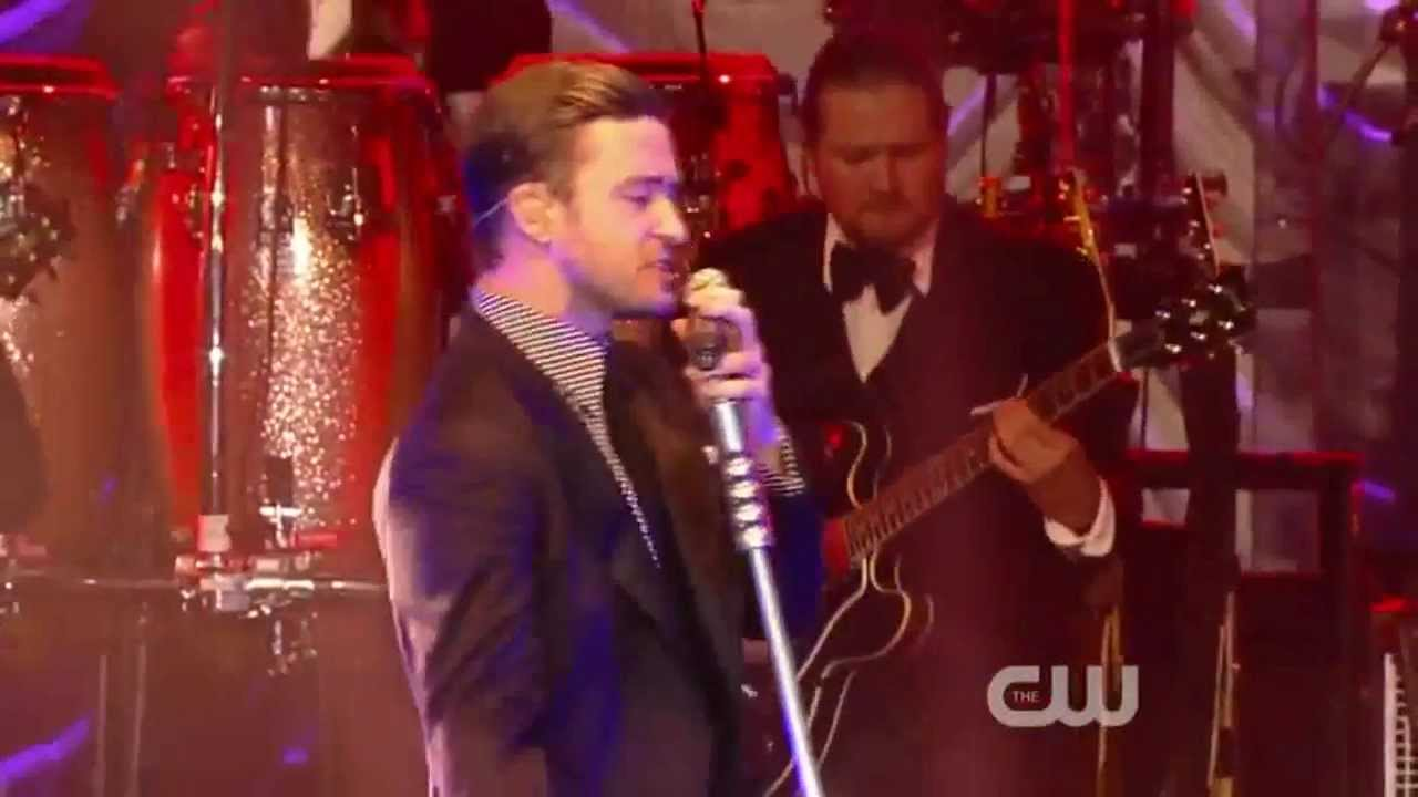 Safest Place To Buy Justin Timberlake Man Of The Woods Tour Tickets Xcel Energy Center