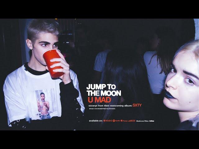 Vídeo de Jump to the Moon