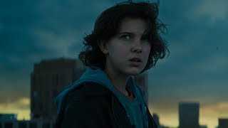 Godzilla: King of the Monsters - Official Trailer 1 width=