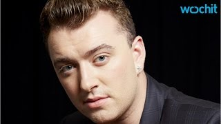 Sam Smith's 'Drowning Shadows' Is Released