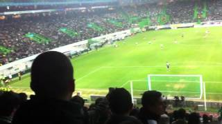 Juveleo - Sporting 3  Vs Marítimo 0  Part II