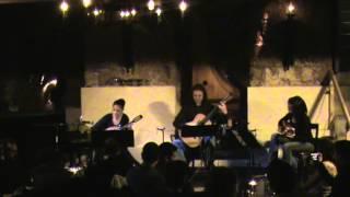 Dmitri Shostakovich - Waltz No 2 Jazz Suite, Cantabile
