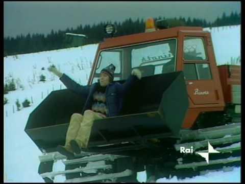 rino-gaetano-spendi-spandi-effendi-festa-dinverno-1978-toranja