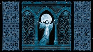 Hearthside Lullaby - Nox Arcana