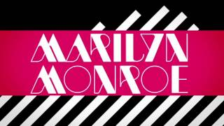 Marilyn (All About She Remix)