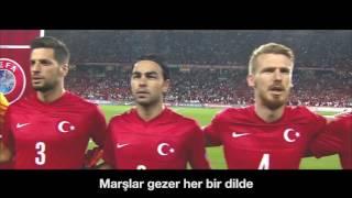Eypio ft. Burak King - Ay Bizim Yıldız Bizim
