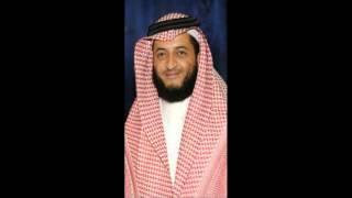 Al-Inshirah: 94