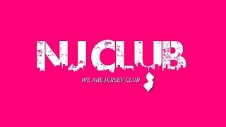 DJ TAJ - AFRICAN ROTATION (FT. DJ FLEX) #NJCLUB