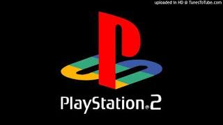 *FREE* XXXTENTACION x Famous Dex Type Beat PS2 Sample (Prod. MarkoPolo)
